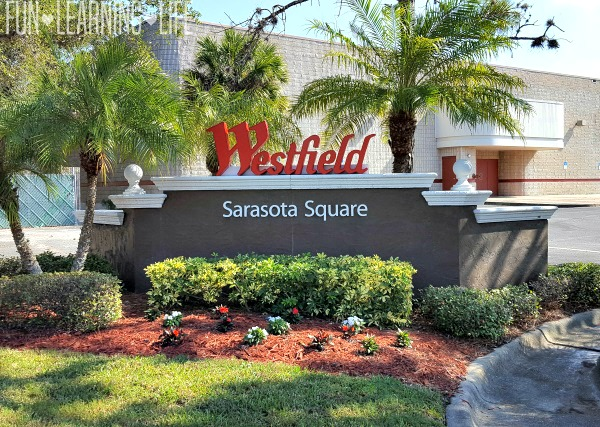 entrance-to-sarasota-square-mall