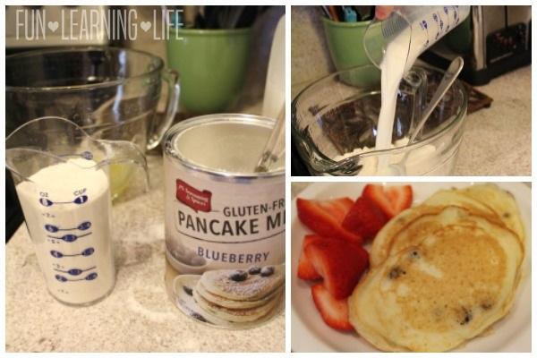 gluten-free-pancake-mix