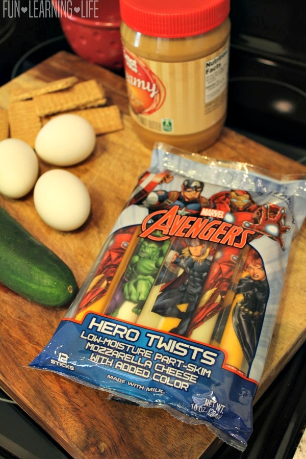 marvel-avengers-string-cheese-for-lunch