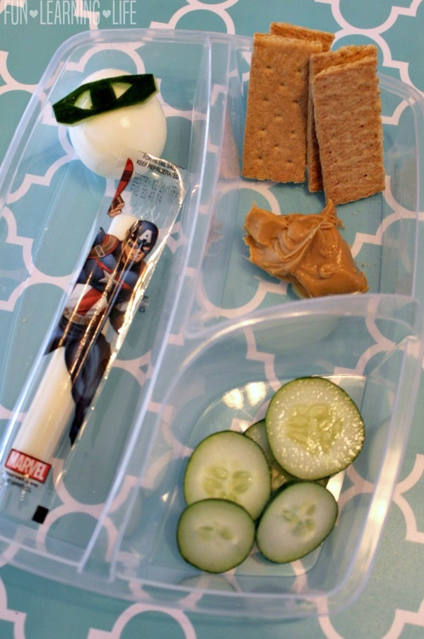 marvel-avengers-string-cheese-with-captain-america-for-kids-lunch-idea