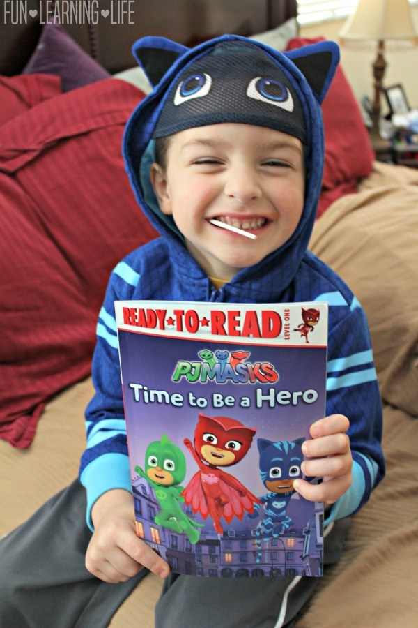 pj-masks-time-to-be-a-hero-book-from-simon-schuster