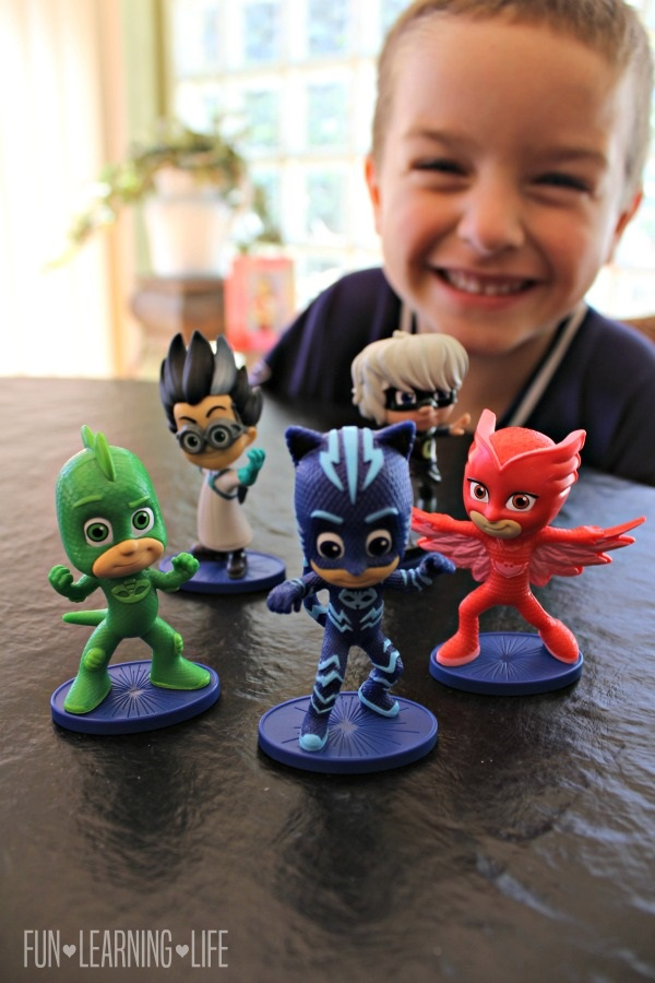 pj-masks-toys-figure-pack-from-just-play