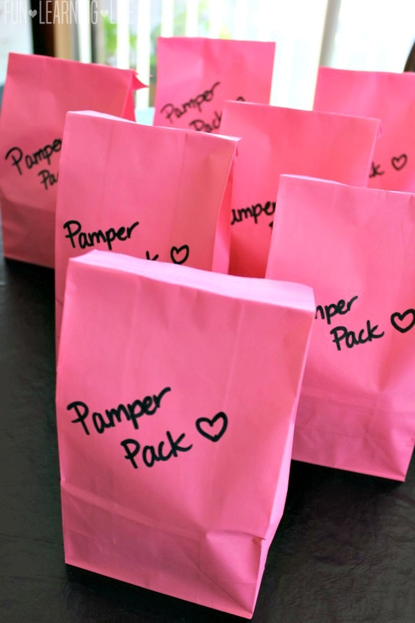 pamper-pack-gift-bags