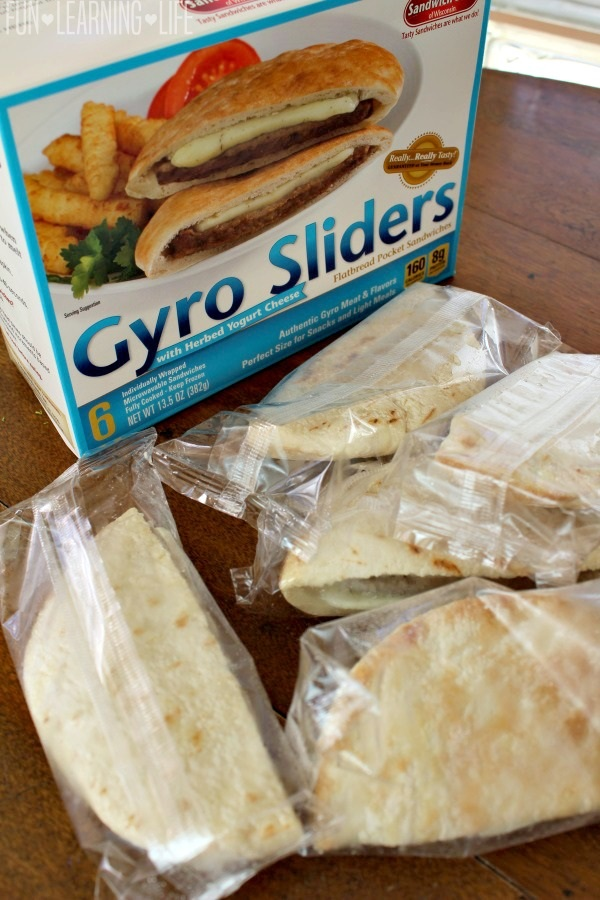 sandwich-bros-gyro-sliders-packages