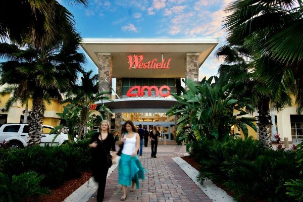 Holiday Gift Ideas for Men Made Simple at Westfield Sarasota Square!