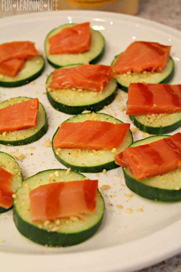 smoked-salmon-and-cucumber-recipe
