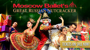 moscowballetnutcracker3