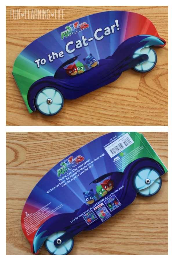 to-the-cat-car-book-from-simon-schuster