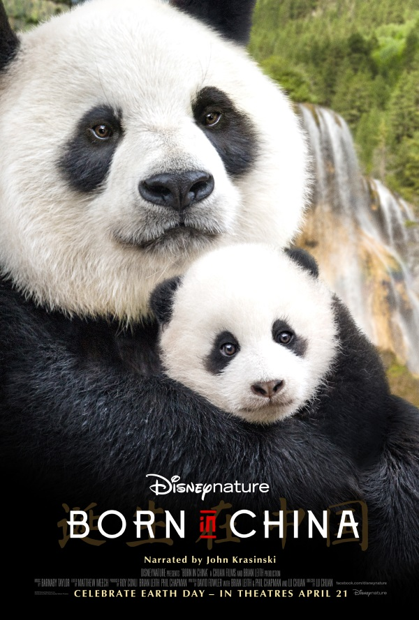 born-in-china-poster