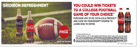 chance-to-win-a-2000-gift-card-from-circle-k-and-coca-cola