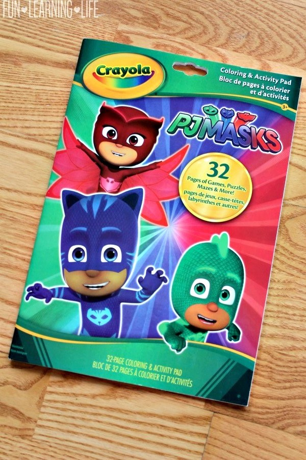 pj-masks-color-and-activity-book-from-crayola