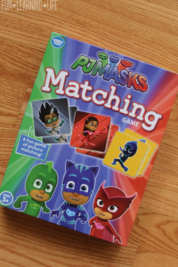 pj-masks-matching-game-from-wonder-forge