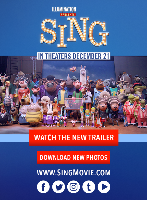 sing-movie-poster