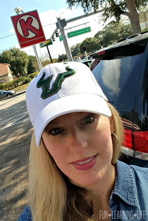 showing-usf-school-pride-at-circle-k