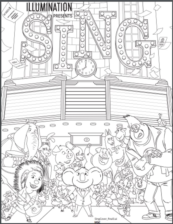 sing-coloring-sheet