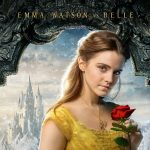 Disney's Beauty and the Beast Character Posters, Along With A Special Announcement!