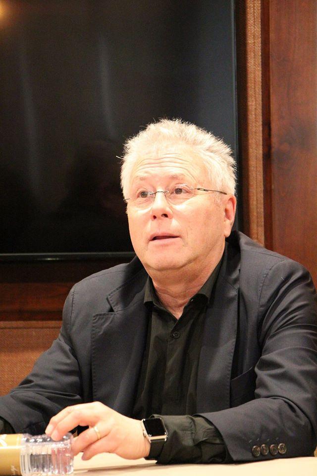 Alan Menken