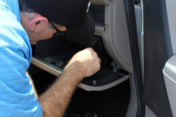 5 Areas Not To Forget When Spring Cleaning Your Vehicle!