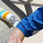 Skin Care Tips For Families In The Sun!