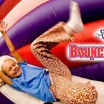 Groupon Deal Today – Bounce U – Family Fun Attraction