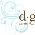 Review and Giveaway – DG Invites