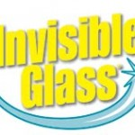 Review of Invisible Glass Ultimate Glass Care Kit