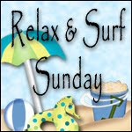 Shibley Smiles Sunday Blog Hop