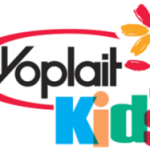 Review and Giveaway Yoplait Kids Prize Pack!