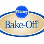 Calling All Home Cooks! It Is Time For The 45th Pillsbury Bake-Off! Plus, Giveaway!