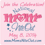 Do You Need a Mom's Night Out?