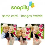 Review of Snapily Animated Photo Cards! Plus, Check Out My Giveaway and Special Offers!