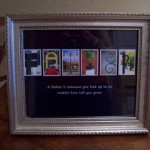Name My Art Review and Giveaway! Plus, A 10% off Discount for At Home Moma Readers!