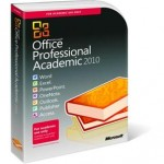 Office Professional Academic Product Key Back To School Giveaway!