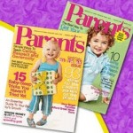**HOT** 2 Years of Parents Magazine for $2!