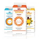 Where Do You Use Soymilk? Save $1.50 off 2 Cartons of 8th Continent Soymilk!
