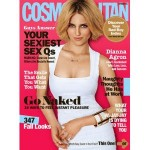 *Hot Offer* Only $5 for a Cosmopolitan Magazine Subscription! Good Till September 30th!