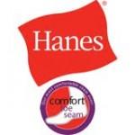 BzzAgent Review of Hanes Comfort Toe Seam Socks!