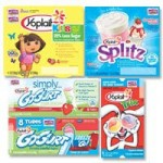 75¢ off Coupon for 2 Yoplait Kids Products!