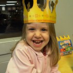 Have You Checked Out The New BK Crown Program? Includes Games, Toy, and Donation! Plus, I'm Giving Away a $25 Gift Card!