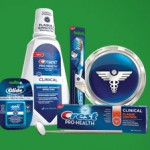 $7 in Crest Coupons at Vocalpoint!
