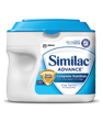Similac® Advance