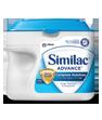 Similac® Advance