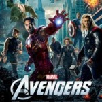 MARVEL'S THE AVENGERS Out In Theaters Friday, May 4th, 2012! Plus, I'm Giving Away An Awesome Prize Pack!