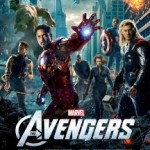 MARVEL'S THE AVENGERS Movie Review! Out In Theaters Today May 4, 2012! A Must See Film With Plenty of Action and Comedy!
