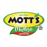 Mott's Medleys Fruit Flavored Snacks Review and Giveaway!  Plus, Print Your $.60 off Coupon!