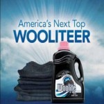 New Sample and Share Opportunity for Woolite, I Just Got Accepted! Those Selected Get 12 FREE Samples of Woolite Extra Dark Care!