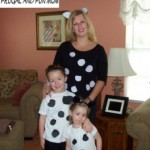 Friday July 13th, 2012 Is Cow Appreciation Day at Chick-fil-A! Dress Like a Cow, Get FREE Food!