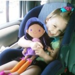 Review of NEW Gund Girls 17 Inch Dolls!  4 Adorable Fashionista Dolls!