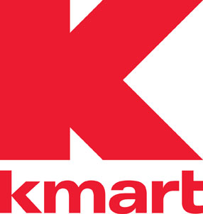 Kmart Helped Me Decorate It Forward With Their Christmas Shop!  Enter To Win a $15 Kmart Gift Card!