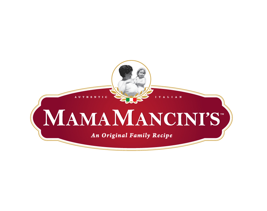 "Mama Mancini's Meatballs ""Better Than Half Price Sale"" at Select Sam's Club Locations! Save Up To $10 On Qualifying Purchases!"